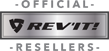 Official Just-RevIt Reseller